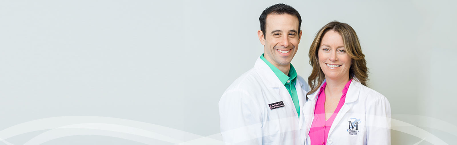 About physical therapy - About Moriarty Physical Therapy