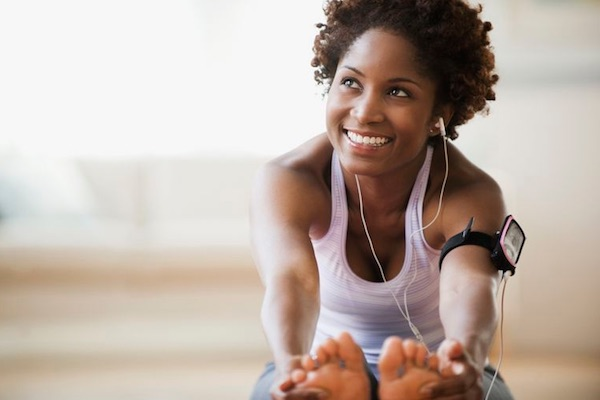 Top 10 Ways Physical Therapy May Benefit You