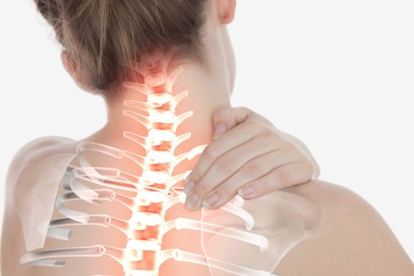 Simple Solutions To Alleviate Neck Pain Moriarty Physical Therapy